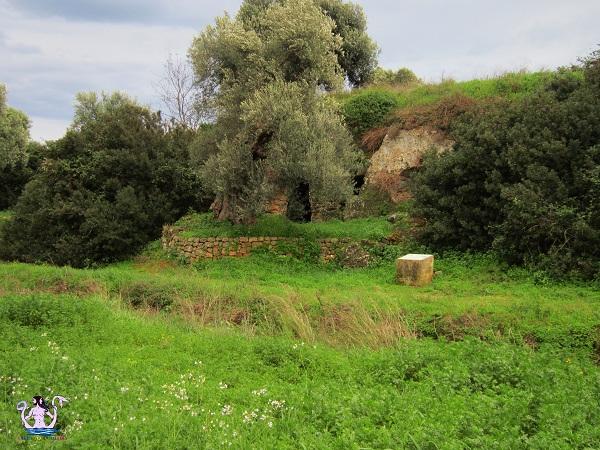 villaggi rupestri del salento 2