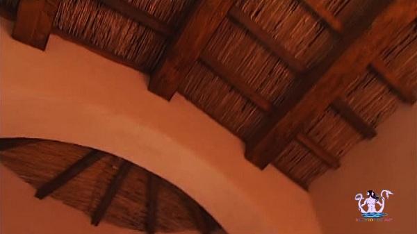 villaggio medievale di apigliano 5