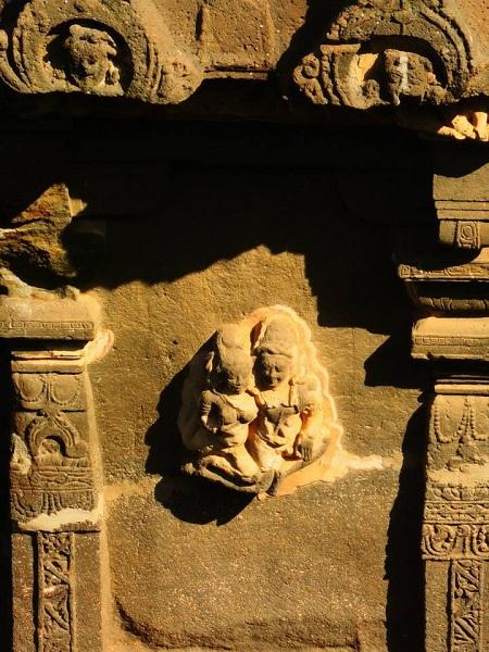 15 kailash temple india