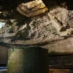 Il Fonte Pliniano di Manduria