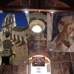 L'Agia Sofia di Soleto
