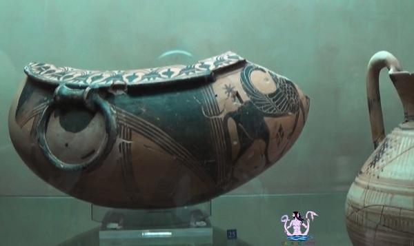 museo archeologico della basilicata 1