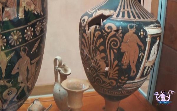 museo archeologico della basilicata 13