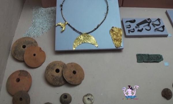 museo archeologico della basilicata 14