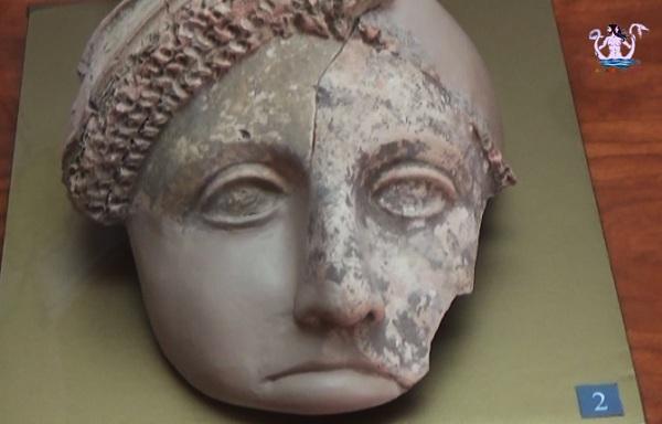 museo archeologico della basilicata 3