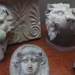 Nel cuore della Basilicata antica