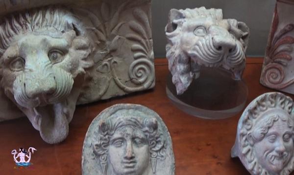 museo archeologico della basilicata 4
