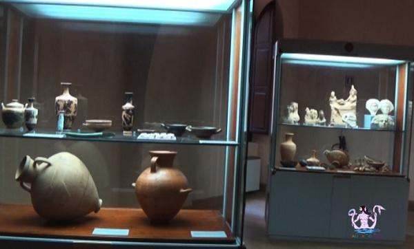 museo archeologico della basilicata 5