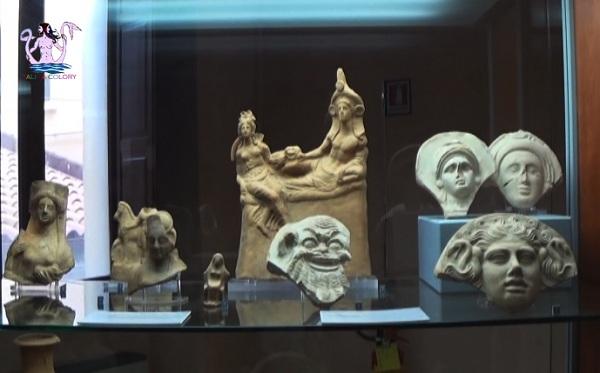 museo archeologico della basilicata 6