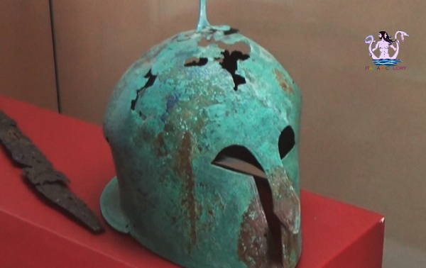 museo archeologico della basilicata 8