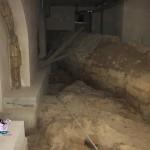 Alla scoperta della Lecce Messapica