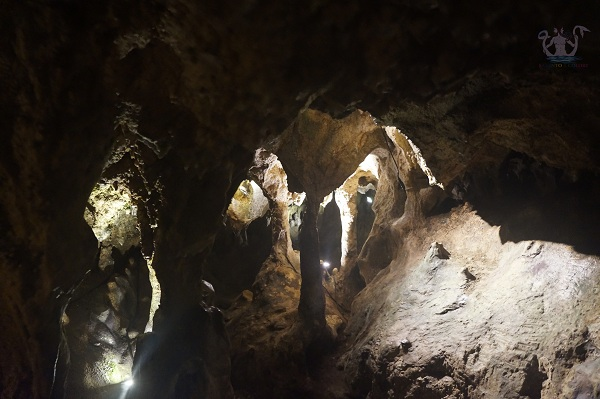 grotta zinzulusa 11