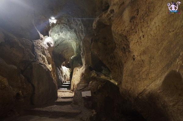 grotta zinzulusa 12