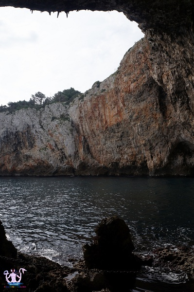 grotta zinzulusa 3