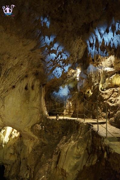 grotta zinzulusa 6