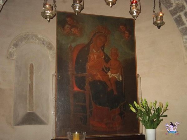 basilica di san nicola di bari 13