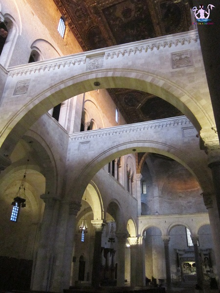 basilica di san nicola di bari 18