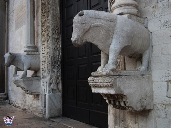 basilica di san nicola di bari 3