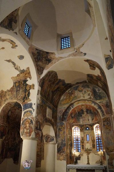 chiesa di san pietro a otranto 10
