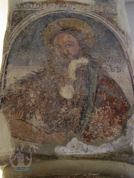 chiesa di san pietro a otranto 14