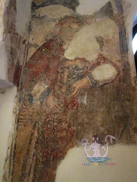 chiesa di san pietro a otranto 17