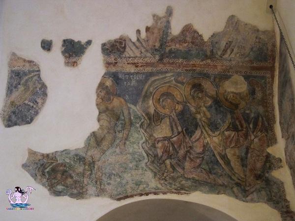 chiesa di san pietro a otranto 18