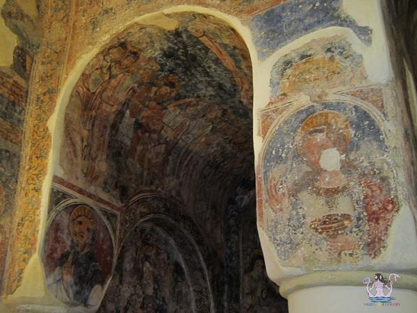 chiesa di san pietro a otranto 6
