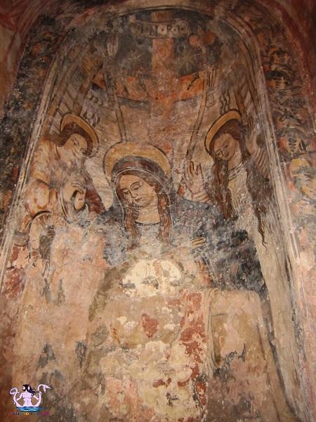 chiesa di san pietro a otranto 8