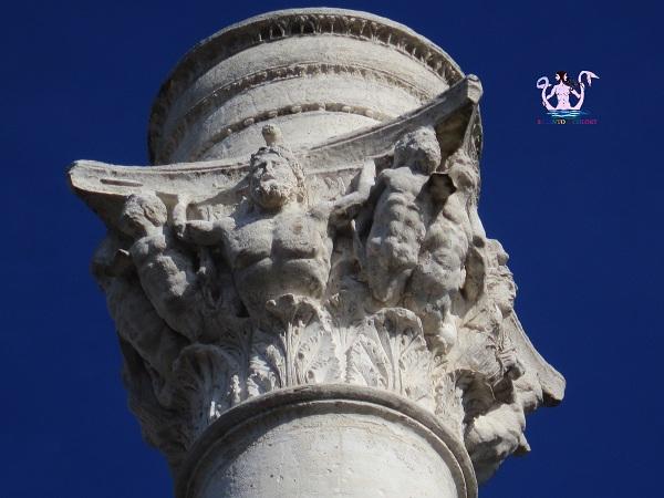casa di Virgilio a Brindisi 13