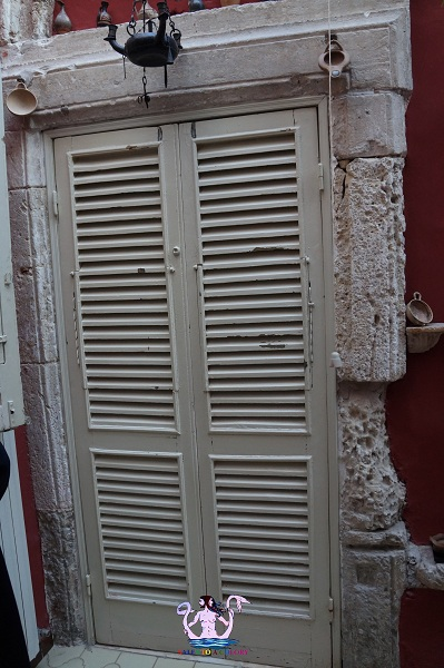 casa di Virgilio a Brindisi 6