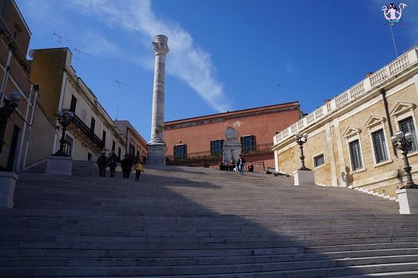 casa di Virgilio a Brindisi 9