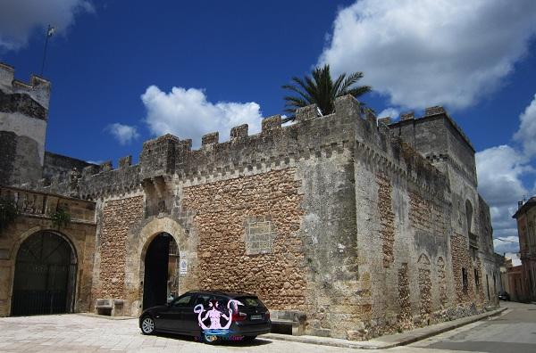 castelli di tricase depressa 1