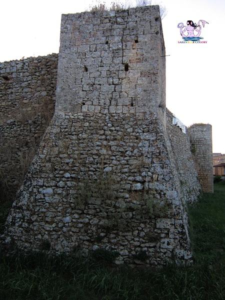 castelli di tricase tutino 2