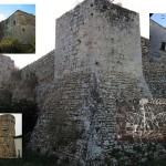 I castelli di Tricase