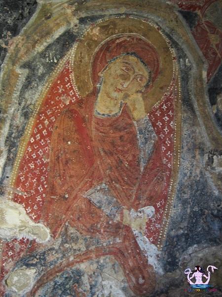 villaggio e cripta di san biagio a san vito 22