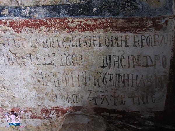 villaggio e cripta di san biagio a san vito 27