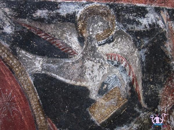 villaggio e cripta di san biagio a san vito 29
