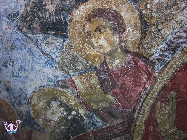 villaggio e cripta di san biagio a san vito 31