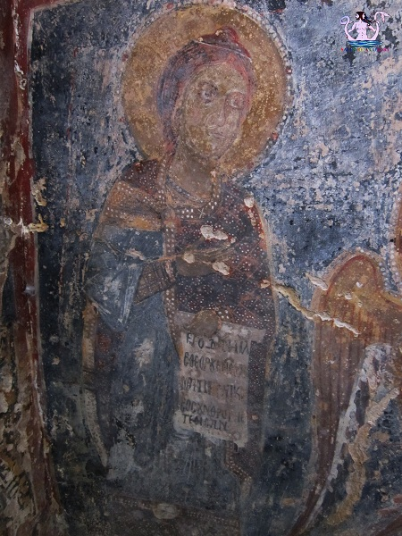 villaggio e cripta di san biagio a san vito 33