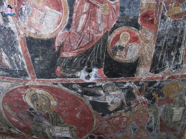 villaggio e cripta di san biagio a san vito 35