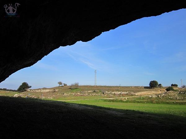 villaggio e cripta di san biagio a san vito 7