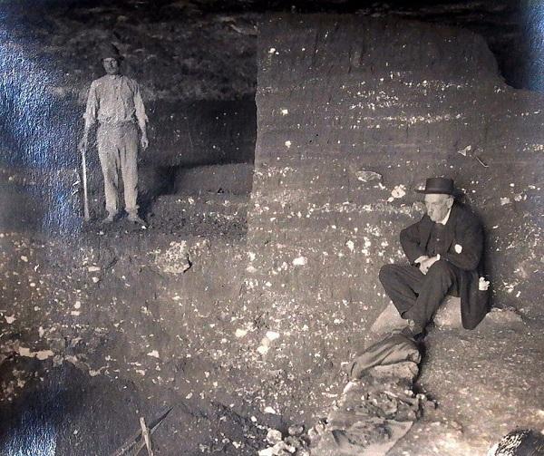 grotta romanelli 5