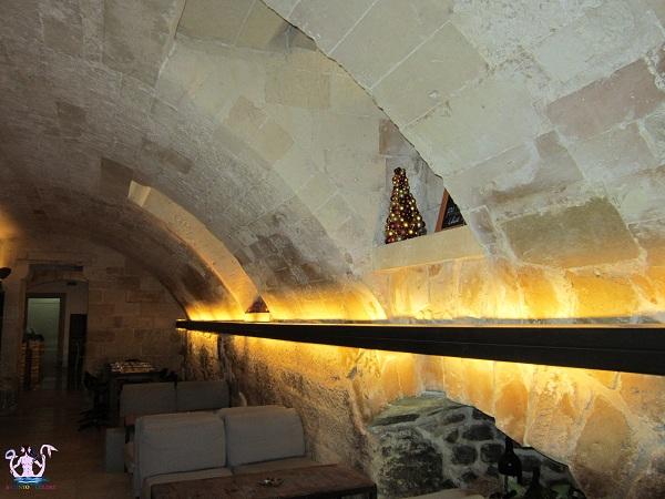 sinagoga ebraica di Lecce 4