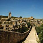 Le meraviglie di Gravina in Puglia
