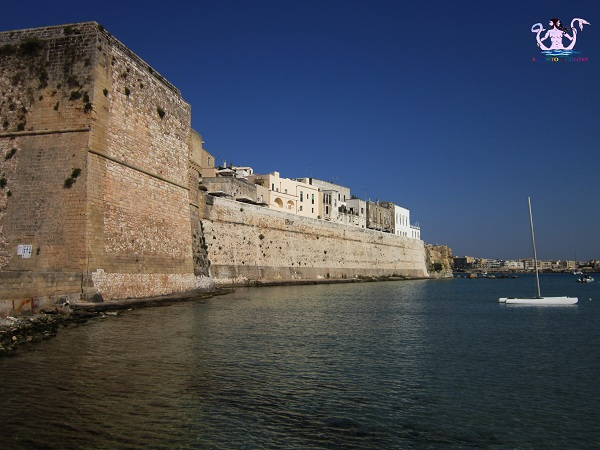 castello di otranto 10