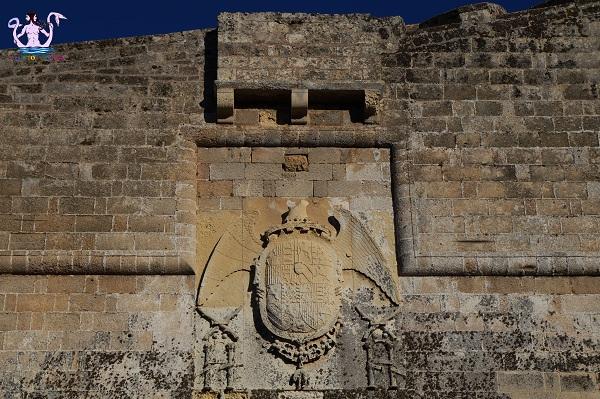 castello di otranto 16