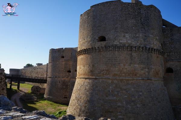 castello di otranto 2