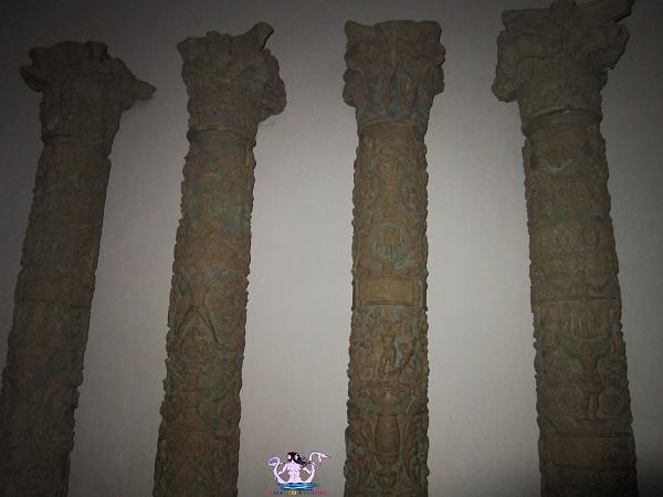 castello di otranto 29