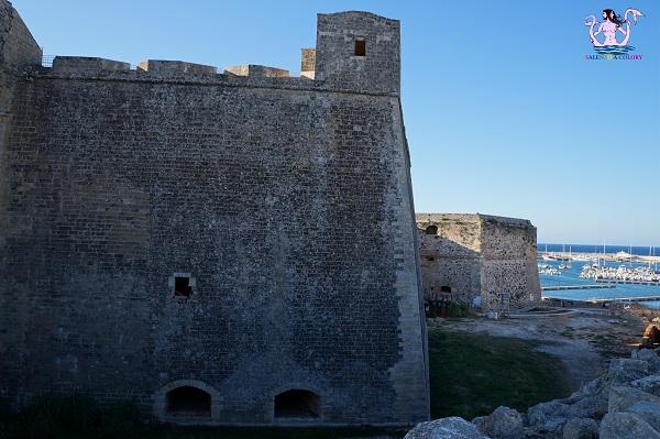 castello di otranto 3