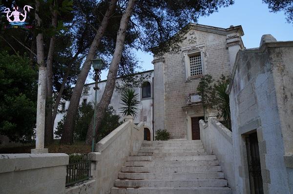 castello di otranto 32